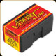 Barnes - 22 Cal - 50 Gr - Varminator - HP Flat Base - 100ct - 30178