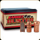 "Barnes - 454 Casull (451"") - 325 Gr - Buster - Flat Nose, Flat Base - 50ct - 30572"