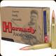 Hornady - 30-06 Sprg - 168 Gr - Match - M1 Garand - A-Max BT - 20ct - 81170
