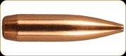 Berger - 22 Cal - 73 Gr - Boat Tail Target - 100ct - 22420