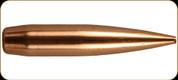 Berger - 7mm - 180 Gr - Match Hybrid Target - 100ct - 28407