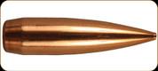 Berger - 30 Cal - 155.5 Gr - Match Fullbore Target - 100ct - 30416