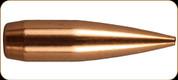 Berger - 30 Cal - 155 Gr - Match Target VLD - 100ct - 30408