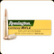 Remington - 338 Lapua Mag - 250 Gr - Express - Scenar Match - 20ct - 27944