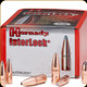 Hornady - 348 Cal - 200 Gr - Interlock - SP - 100ct - 3410