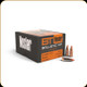 Nosler - 22 Cal (224) - 55 Gr - Varmint Ballistic Tip - Spitzer - 100ct - 39526