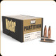 Nosler - 270 Cal - 130 Gr - Partition - Spitzer - 50ct - 16322