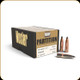 Nosler - 270 Cal - 150 Gr - Partition - Spitzer - 50ct - 16323