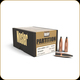 Nosler - 7mm - 160 Gr - Partition - Spitzer - 50ct - 16327