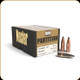 Nosler - 30 Cal - 165 Gr - Partition - Spitzer - 50ct - 16330