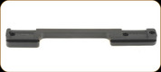 Talley - Bases - Rem Mod 788 - Long Action - 1pc Steel Base