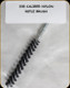 Dewey Brush - 338 Cal Nylon Brush