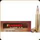 Barnes - 300 Win Mag - 165 Gr - VOR-TX - TTSX BT - 20ct - 21537
