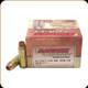 Barnes - 45 Colt - 200 Gr - VOR-TX - XPB - 20ct - 21547