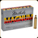 Weatherby - 7mm Wby Mag - Unprimed Brass - 20ct - 27031