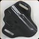 Galco - Combat Master Belt Holster - Beretta 92 - RH - Black