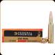 Federal - 260 Rem - 120 Gr - Vital-Shok - Barnes TSX (Triple Shock-X) - 20ct