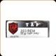 Hornady - 223 Rem - 55 Gr - TAP - FPD - 20ct - 83278