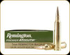 Remington - 7mm Rem Mag - 140 Gr - Premier Accutip - Boat Tail - 20ct - 29204