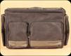 Shooters Ridge - Magnum Gear Bag