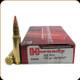 Hornady - 308 Win - 165 Gr - Superformance - Interbond - 20ct - 80998