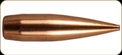 Berger - 30 Cal - 168 Gr - Hybrid Target Match Grade - Hollow Point Boat Tail - 100ct - 30425