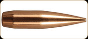 Berger - 30 Cal - 185 Gr - VLD (Very Low Drag) Hunting - 100ct - 30513