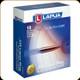 Lapua - 338 Lapua - 300 Gr - OTM Scenar - 10ct - 4318013
