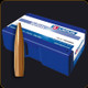Lapua - 6mm - 105 Gr - Hollow Point Boat Tail Scenar-L - 100ct - 4PL6050