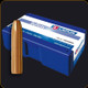 Lapua - 6.5mm - 155 Gr - Soft Point Mega - 100ct - 4PL6010