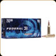 Federal - 243 Win - 100 Gr - Power-Shok - Jacketed Soft Point - 20ct - 243B