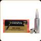 Federal - 300 WSM - 165 Gr - Vital-Shok - Trophy Bonded Tip - 20ct - P300WSMTT2