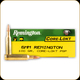 Remington - 6mm Remington - 100 Gr - Express Core-Lokt - Pointed Soft Point - 20ct - 29051