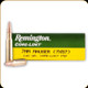 Remington - 7mm Mauser (7x57) - 140 Gr - Express Core-Lokt - Pointed Soft Point - 20ct - 29031