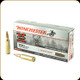 Winchester - 300 WSM - 150 Gr - Super X - Jacketed Hollow Point - 20ct - X300WSM1