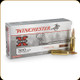 Winchester - 300 WSM - 150 Gr - Super X - Power-Core - 20ct - X300WSMLF