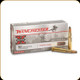 Winchester - 32 Win Special - 170 Gr - Super-X - Power Point - 20ct - X32WS2
