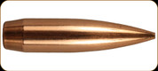 Berger - 30 Cal - 185 Gr - Match Juggernaut Target - 100ct - 30418