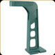 RCBS - Powder Measure Stand - 9092