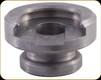 RCBS - # 8 Shellholder - 9208