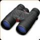 Simmons - Prosport Bino - 10x42 - Blk