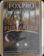 FOXPRO - DVD - Furtakers Volume 2