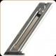Beretta - U22 Neos - 22LR - 10 shot - Stainless Steel - JMU22