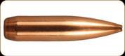 Berger - 22 Cal - 77 Gr - OTM Tactical Match Grade - Open Tip Match Boat Tail - 100ct - 22101