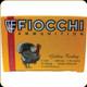 """Fiocchi - 12 Ga 3"""" - 1 3/4oz - Shot 6 - Golden Turkey - 10ct - 123TRK6"""