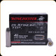 Winchester - 41 Rem Mag - 240 Gr - Platinum Tip - Hollow Point - 20ct - S41PTHP
