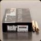 Nosler - 280 AI - 140 Gr - Trophy Grade - Accubond - 20ct - 60043