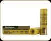 """Remington - 20 Ga 2.75"""" - 260 Gr - Premier Core-Lokt Ultra - Bonded Sabot Slug - 5ct - 20828"""
