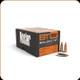 Nosler - 22 Cal - 60 Gr - Ballistic Tip Varmint - Spitzer - 250ct - 39473