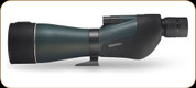 Sightron - SII BL - 20-60x85 HD - Straight Spotting Scope - 23011